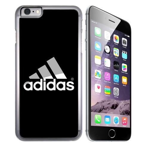 coque iphone 6 plus adidas