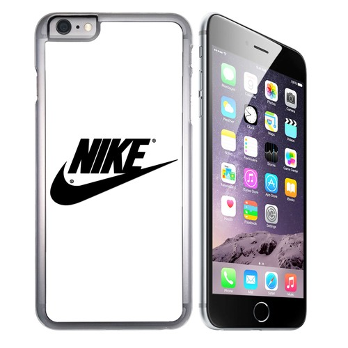 coque iphone 7 logo nike