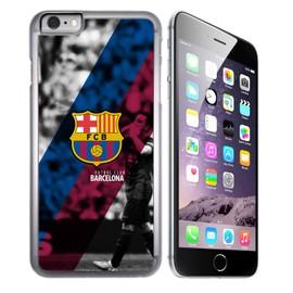Coque pour iPhone 7 PLUS football fcb barca   Rakuten