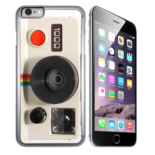 coque iphone 7 pour 2