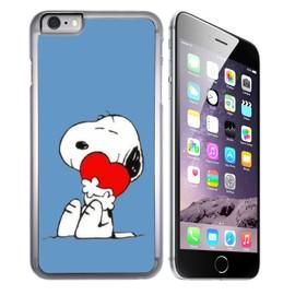 coque iphone 7 snoopy
