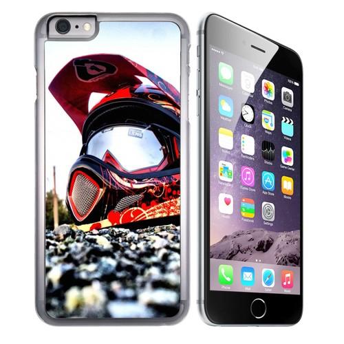iphone 8 coque moto