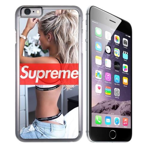 coque iphone 8 plus suprem