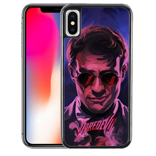 coque daredevil iphone 7