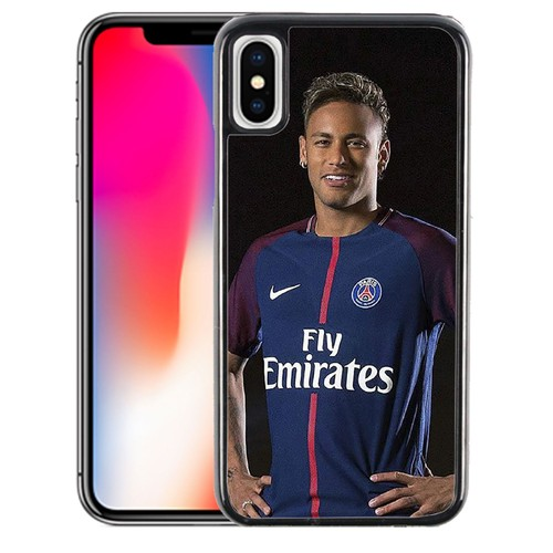 coque psg iphone xr