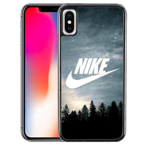 nike coque iphone xr