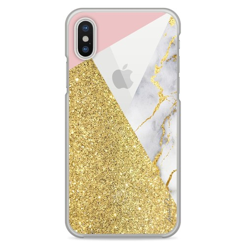 coque bouche iphone xr