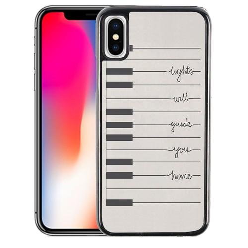 coque light iphone xs