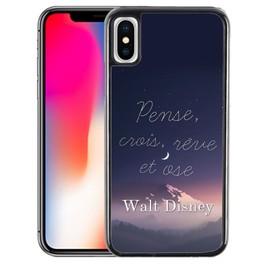 coque disney iphone xs max