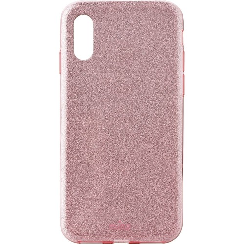 coque puro iphone xs
