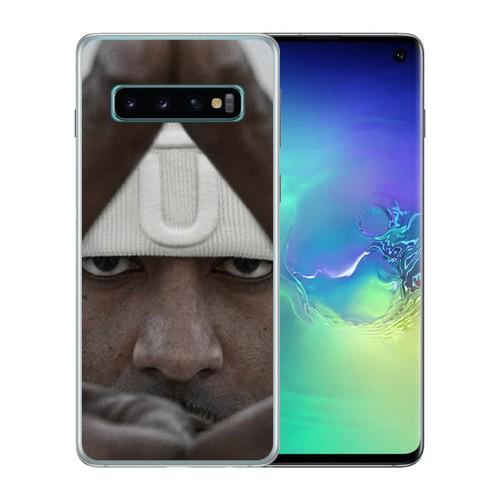 coque iphone 6 booba