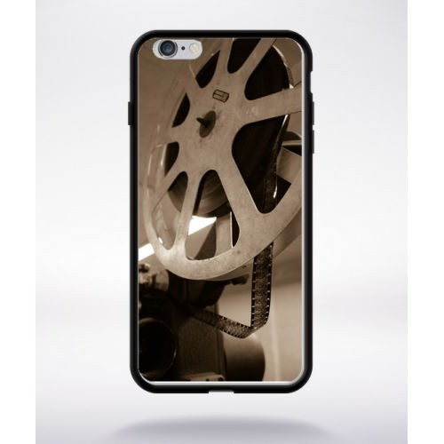 coque iphone 6 cinema