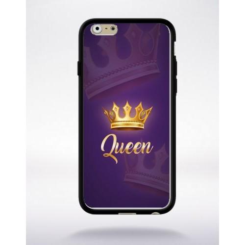 iphone 6 coque queen