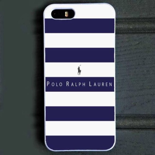 coque iphone 8 ralph lauren