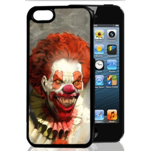 coque iphone 5 3d