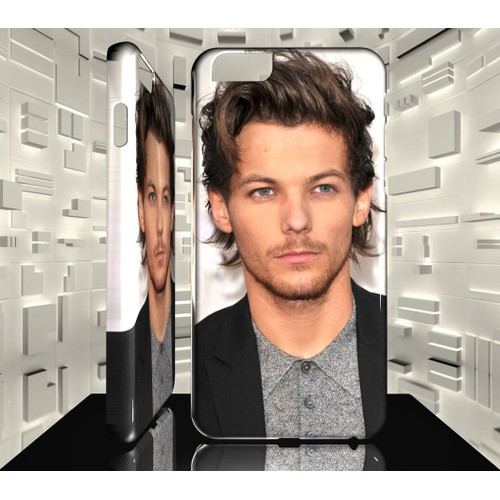 coque one direction iphone 6