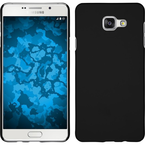 coque samsung galaxy a5 2016 rigide