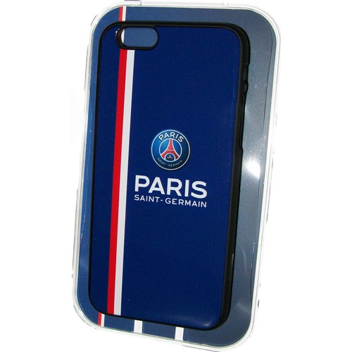 coque iphone 6 paris saint germain