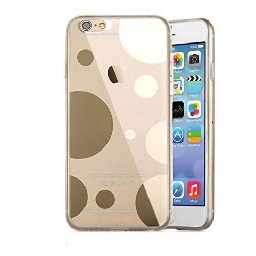coque iphone 6 avec rond