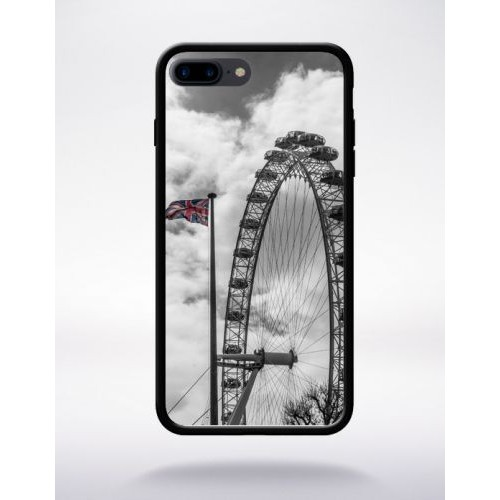 coque iphone 7 roue