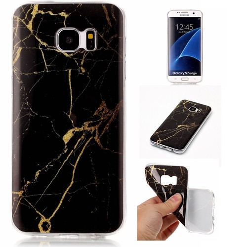 coque samsung 7s edge silicone galaxy s7 edge t l phone portable cas protecteur housse tpu 5 5. Black Bedroom Furniture Sets. Home Design Ideas