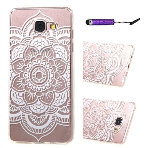 coque samsung galaxy a3 2016