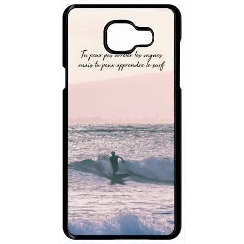 coque samsung a5 2016 surf