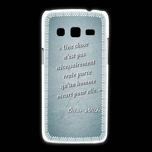 coque-samsung-galaxy-express2-chose-vraie-turquoise-citation-