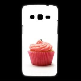 Coque Samsung Galaxy Express2 Cupcakes Pr 60