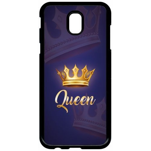 coque queen samsung j5 2017