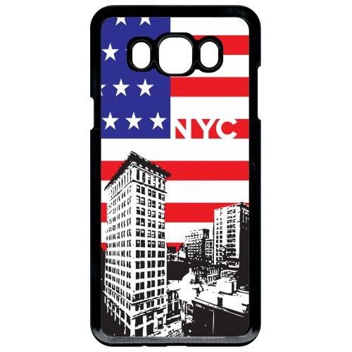 Half-wrapped Case Aggressive Phone Case Cover Badminton Ball For Samsung Galaxy Samsung J1 J2 J3 J5 J7 2015 2016 2017 Prime Protection