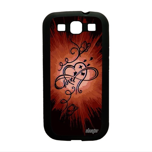 coque-samsung-galaxy -s3-silicone-infini-love-sans-fin-orange-noir-coeur-peinture-1141043291_L.jpg