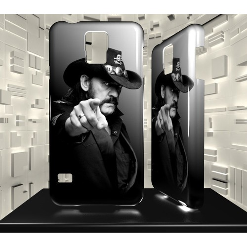 coque iphone 6 motorhead