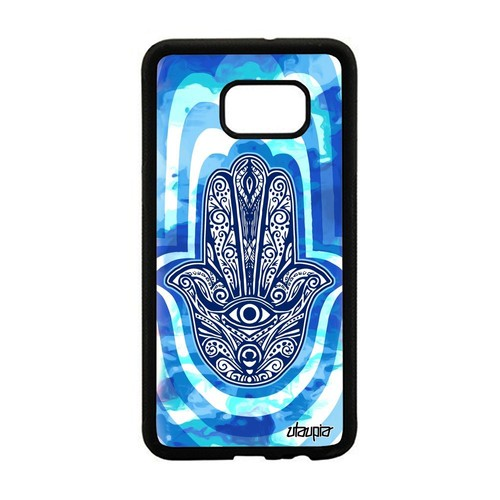 coque samsung galaxy s6 edge plus original
