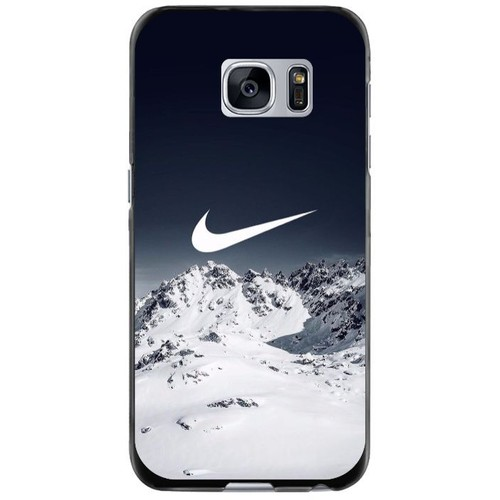 coque samsung j3 2017 nike pas cher achat vente de coque rakuten. Black Bedroom Furniture Sets. Home Design Ideas