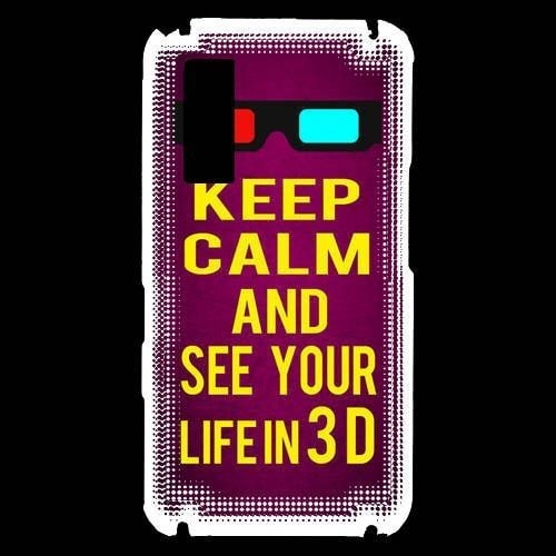 coque-samsung-player-one-keep-calm-and-see-your-life-3d-rose-973665741 L.jpg b18b97ec08ca