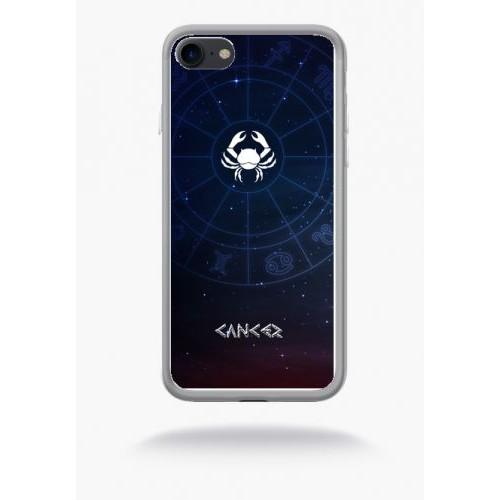 coque iphone 7 cancer