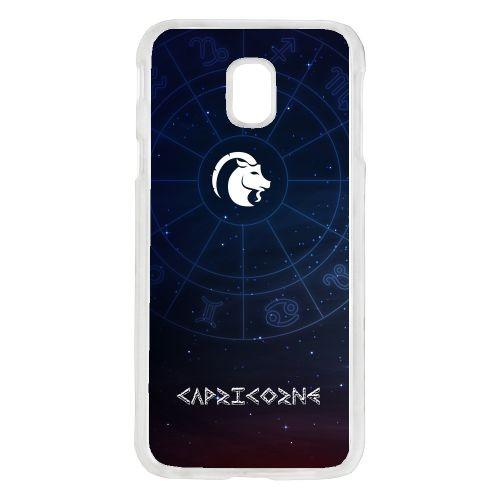 Signe Capricorne Coque 2017 Galaxy J7 Compatible Astrologique PqxxgFda