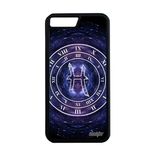 coque univers iphone 8