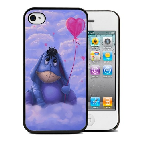 coque iphone 4 s disney