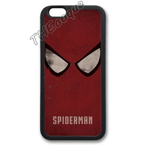 coque iphone 4 avengers