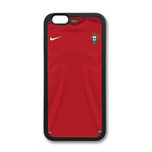 coque souple silicone iphone 6