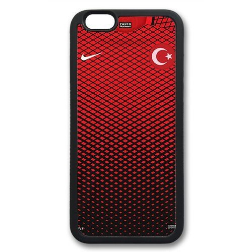 iphone 6 plus coque foot