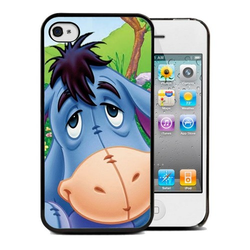 coque silicone iphone 7 disney