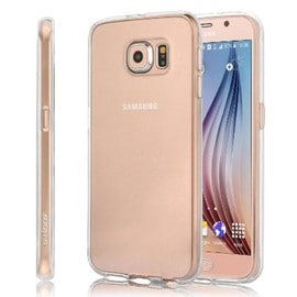 coque samsung s6 edge integrale
