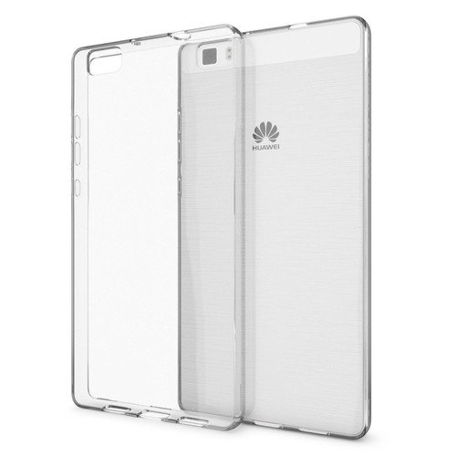 coque protection huawei p9 lite