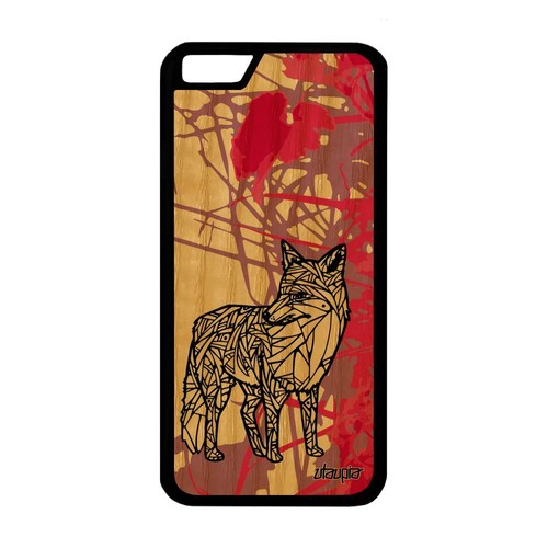 coque sylicone iphone 6