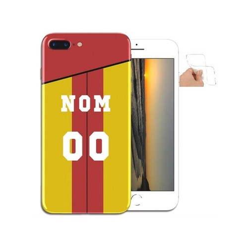 coque de portable iphone 8