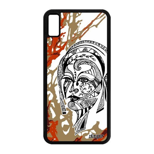coques iphone xs max fille