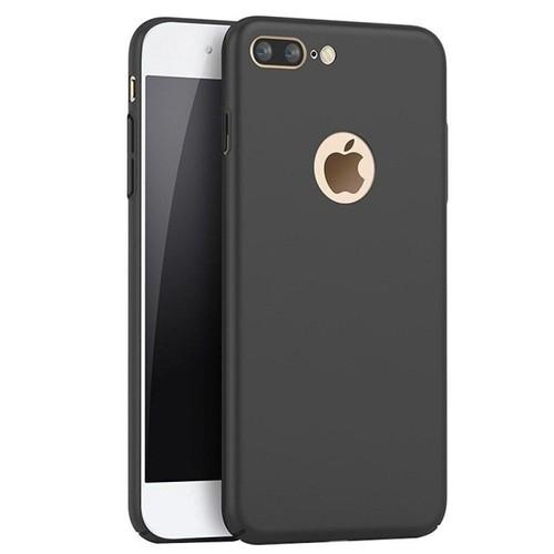coque ultra slim iphone 7 plus
